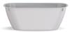 Контейнер пластиковый с крышкой JSP 3360 0,365 л