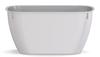 Контейнер пластиковый с крышкой JSP 3540 0,544 л